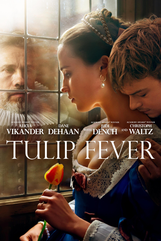 Les Peintres au cinéma  Tulip_Fever
