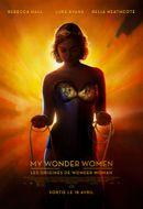 Affiche My Wonder Women