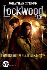 Couverture Lockwood 4