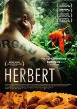 Affiche Herbert