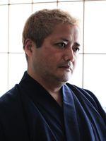 Photo Hiroyuki Yamaga