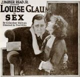 Affiche Sex