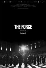 Affiche The Force
