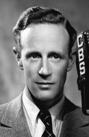 Photo Leslie Howard