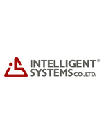 Logo Intelligent Systems