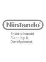 Logo Nintendo EPD