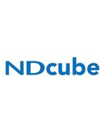 Logo Nd Cube
