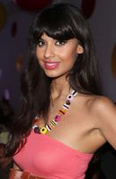 Photo Jameela Jamil