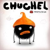Jaquette Chuchel