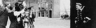 Cover [Filmographie annotée] Murnau, une fresque expressionniste de l'Homme