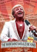 Affiche The Man Who Would Be Polka