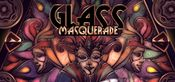 Jaquette Glass Masquerade