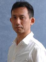 Photo Hiroyuki Itō