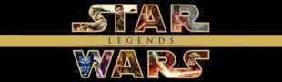 Cover Star Wars Legends