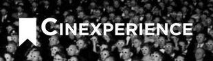 Cover Mes cinexpériences / Projections SC