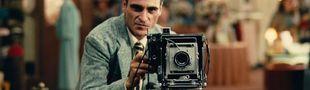 Cover Top 250 des appareils photo au cinéma