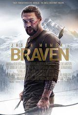 Affiche Braven