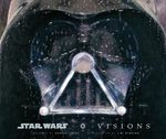 Couverture Star Wars Visions