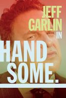 Affiche Handsome: A Netflix Mystery Movie