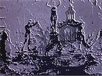 Affiche Sequels in Transfigured Time