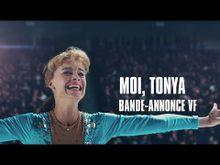 Video de Moi, Tonya