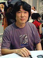 Photo Hirotsugu Kawasaki