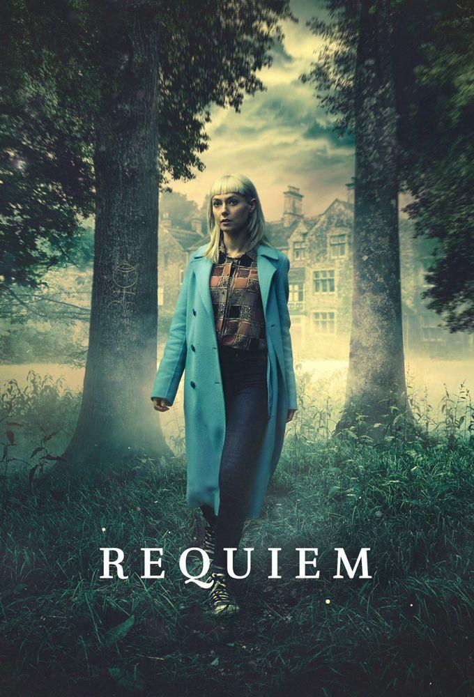 Requiem S01
