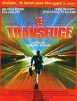 Affiche Le Transfuge