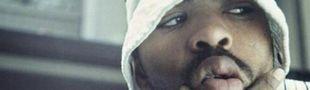 Cover Les meilleurs albums de Method Man.
