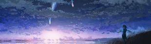 Cover Films animés japonais vus et à voir