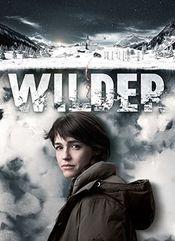 Affiche Wilder