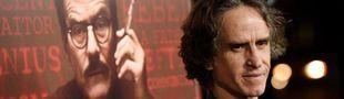 Cover Les meilleurs films de Jay Roach