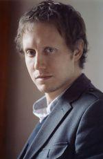 Photo László Nemes