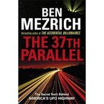 Couverture The 37th Parallel