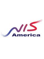 Logo NIS America