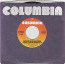 Pochette Tenth Avenue Freeze-Out (Single)