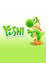 Jaquette Yoshi