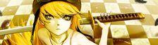 Cover Best opening of course comme diraient les puristes (japanimation)