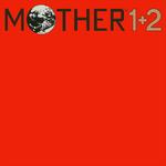 Pochette Mother 1+2 (OST)
