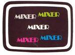 Affiche Mixer