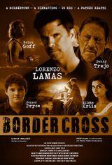 Affiche BorderCross