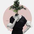 Avatar une-plante-verte