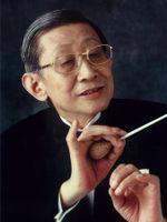 Photo Koichi Sugiyama