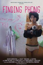 Affiche Finding Phong