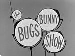 Affiche Le Bugs Bunny Show
