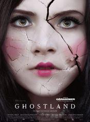 Affiche Ghostland