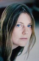 Photo Lise Bellynck
