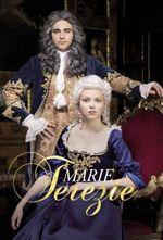 Affiche Maria Theresia