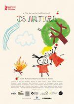 Affiche De Natura