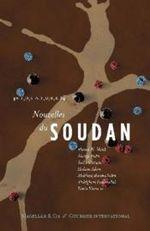 Couverture Nouvelles du Soudan